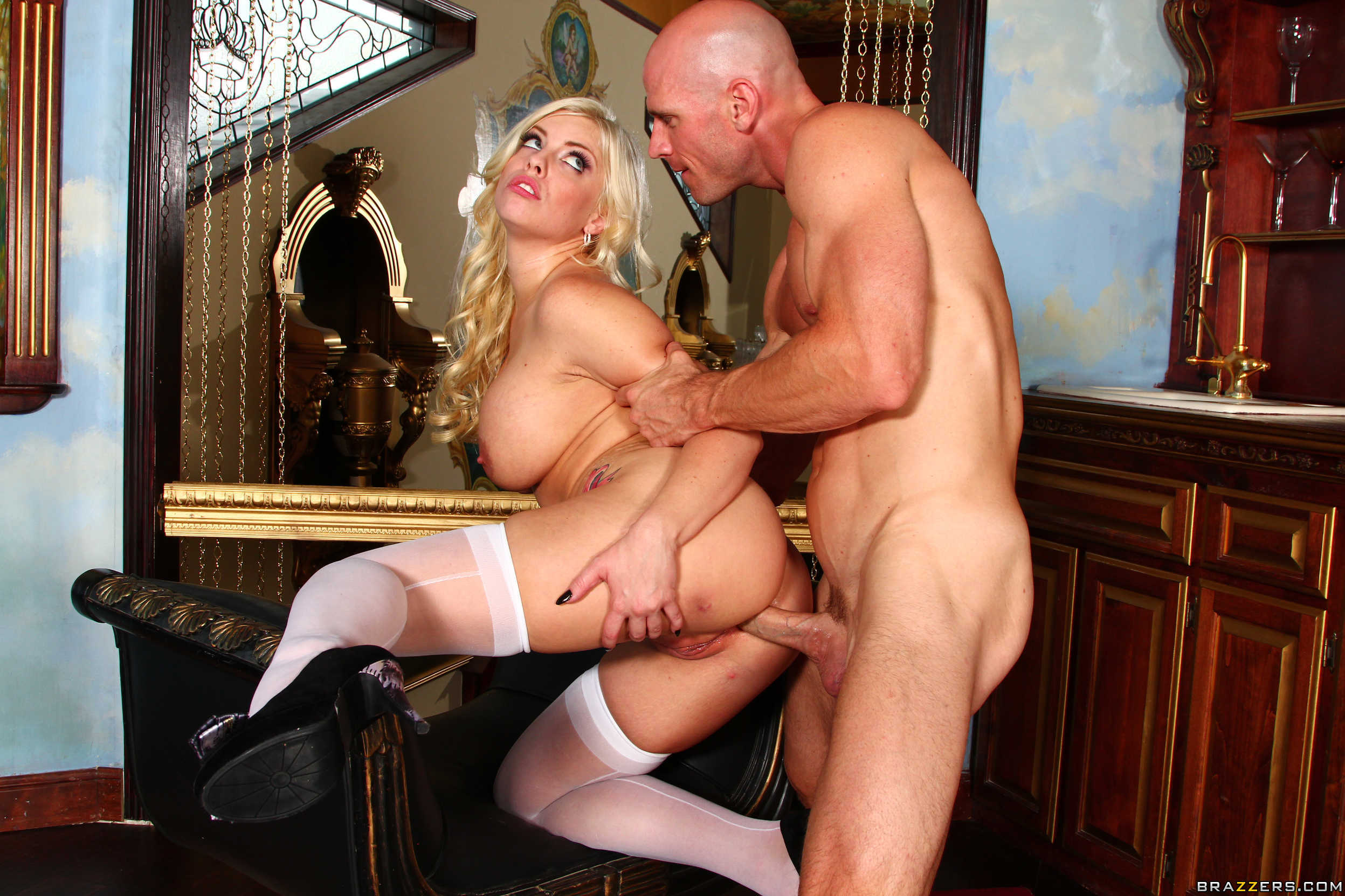 Big Tits At School - Britney Amber Torrent Download